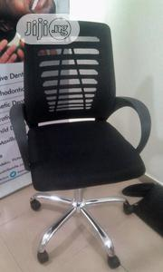 Office Chair   Furniture for sale in Lagos State, Ojodu