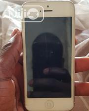Apple iPhone 5 32 GB White | Mobile Phones for sale in Lagos State, Amuwo-Odofin