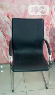 This Is Brand New Quality Office Chair It Is Very Strong And Reliable | Furniture for sale in Lagos State, Ikeja