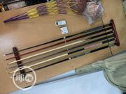 Snooker Stick | Sports Equipment for sale in Lagos State