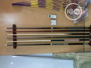 Snooker Stick | Sports Equipment for sale in Lagos State, Maryland