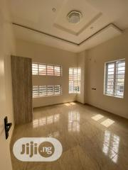 5 Bedroom Detached Duplex In Lekki For Sale   Houses & Apartments For Sale for sale in Lagos State, Lekki Phase 1