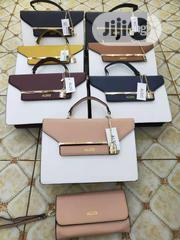 Aldo Fashion Handbags | Bags for sale in Abuja (FCT) State, Gwarinpa