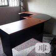C-Top Executive Office Table | Furniture for sale in Lagos State, Egbe Idimu