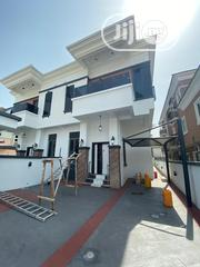 4 Bedroom Duplex For Sale In Lekki ( Chevron) | Houses & Apartments For Sale for sale in Lagos State, Lekki Phase 1