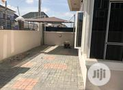 4 Bedroom Duplex In Lekki(Osakpa) For Sale | Houses & Apartments For Sale for sale in Lagos State, Lekki Phase 1