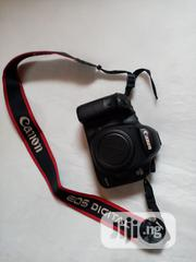 CANON 5D Mark Iii Only Body | Photo & Video Cameras for sale in Lagos State, Ajah