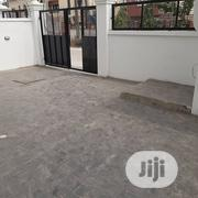 5 Bedroom Duplex For Sale In Osakpa London ( Lekki)   Houses & Apartments For Sale for sale in Lagos State, Lekki Phase 1