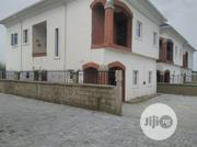 4 Bedroom Duplex For Rent And For Sale In A Mini Estate In Ajah | Houses & Apartments For Sale for sale in Lagos State, Ajah
