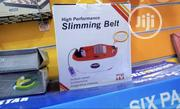 Slimming Belt | Tools & Accessories for sale in Lagos State, Lekki Phase 1
