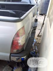 Toyota Tacoma 2009 Silver | Cars for sale in Oyo State, Ibadan