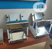 Bread Slicing Machine | Restaurant & Catering Equipment for sale in Delta State, Sapele