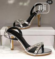 New Quality Ladies Trendy Sandals | Shoes for sale in Lagos State, Ikeja
