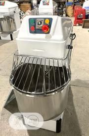 Half Bag Spiral Mixer | Restaurant & Catering Equipment for sale in Osun State, Osogbo