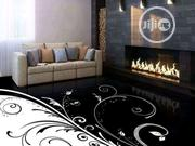 Epoxy Flooring And Wall Murals Installation With Constructtek Ltd   Repair Services for sale in Lagos State, Ajah