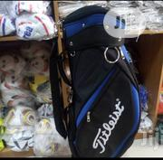 New Golf Bag | Sports Equipment for sale in Kwara State, Offa