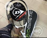 Dunlop Lawn Tennis Racket | Sports Equipment for sale in Lagos State, Ikotun/Igando