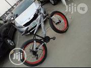 New Fat Tyre Bicycle | Sports Equipment for sale in Abuja (FCT) State, Gwarinpa