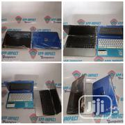 Laptop HP Stream 11 2GB Intel Celeron SSD 32GB | Laptops & Computers for sale in Lagos State, Mushin