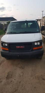 GMC Savana 2009 | Buses & Microbuses for sale in Lagos State, Lekki Phase 2