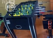 Soccer Table | Sports Equipment for sale in Delta State, Oshimili North