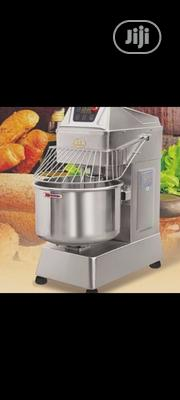 Dough Mixer. High Quality Dough Mixer | Restaurant & Catering Equipment for sale in Lagos State, Ojo
