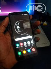 Samsung Galaxy A6 Plus 32 GB Blue | Mobile Phones for sale in Rivers State, Port-Harcourt