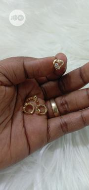 Children Clip Earring | Jewelry for sale in Lagos State