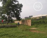 61⁄2 Acres Of Fully Fenced Land, Ideal For Estate Development For Sale | Land & Plots For Sale for sale in Lagos State, Surulere