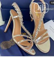 Ladies Quality Luxury Sandals | Shoes for sale in Lagos State, Ikeja