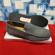 Quality Loafers   Shoes for sale in Lagos State, Lagos Island