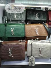 Classy Lady's Bag | Bags for sale in Abuja (FCT) State, Gwarinpa
