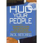 Hug Your People | Books & Games for sale in Lagos State, Surulere