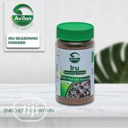 Avilan Iru(Locust Bean)Seasoning | Meals & Drinks for sale in Lagos State, Ojodu