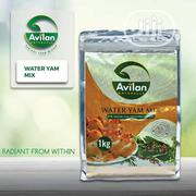 Avilan Water Yam Mix | Meals & Drinks for sale in Lagos State, Ojodu