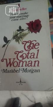 The Total Woman | Books & Games for sale in Lagos State