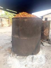 Palm Oil Processing Equipments | Manufacturing Equipment for sale in Ogun State, Sagamu