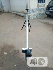 Mini Manual Jib Crane | Photography & Video Services for sale in Rivers State, Port-Harcourt