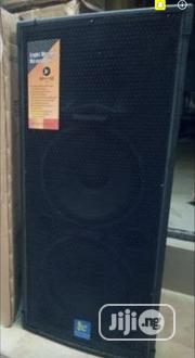Sound Piece Speaker Spe225 | Audio & Music Equipment for sale in Lagos State, Ojo