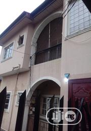2 Blocks Of 2 Bedrooms Flat At Magodo Phase 1 | Houses & Apartments For Sale for sale in Lagos State, Magodo