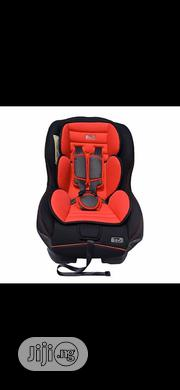 Baby Car Seat | Children's Gear & Safety for sale in Rivers State, Port-Harcourt