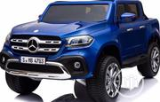 Mercedes Automatic Toy Car for Chidren | Toys for sale in Lagos State, Lagos Island