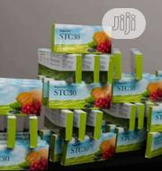 Superlife STC30 Stem Cell Therapy | Vitamins & Supplements for sale in Abuja (FCT) State, Gwagwalada