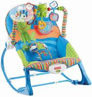 Baby Walker And Swing Chair | Children's Gear & Safety for sale in Rivers State, Port-Harcourt