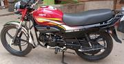 Indian 2019 Red | Motorcycles & Scooters for sale in Oyo State, Ibadan