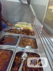 Order Our Sumptuous Meals For Your Parties, Meetings And Homes | Meals & Drinks for sale in Lagos State, Ilupeju
