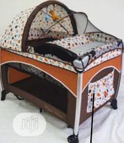 New Baby Bed  | Children's Furniture for sale in Lagos State, Lagos Island