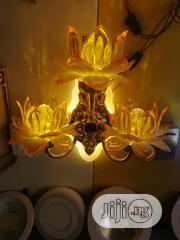 Wall LED Lights   Home Accessories for sale in Lagos State, Ojo