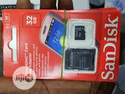 Memory Cards | Security & Surveillance for sale in Lagos State, Ikeja