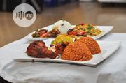 Order Our Sumptuous Meals For Your Parties, Meetings And Homes   Meals & Drinks for sale in Lagos State, Ilupeju